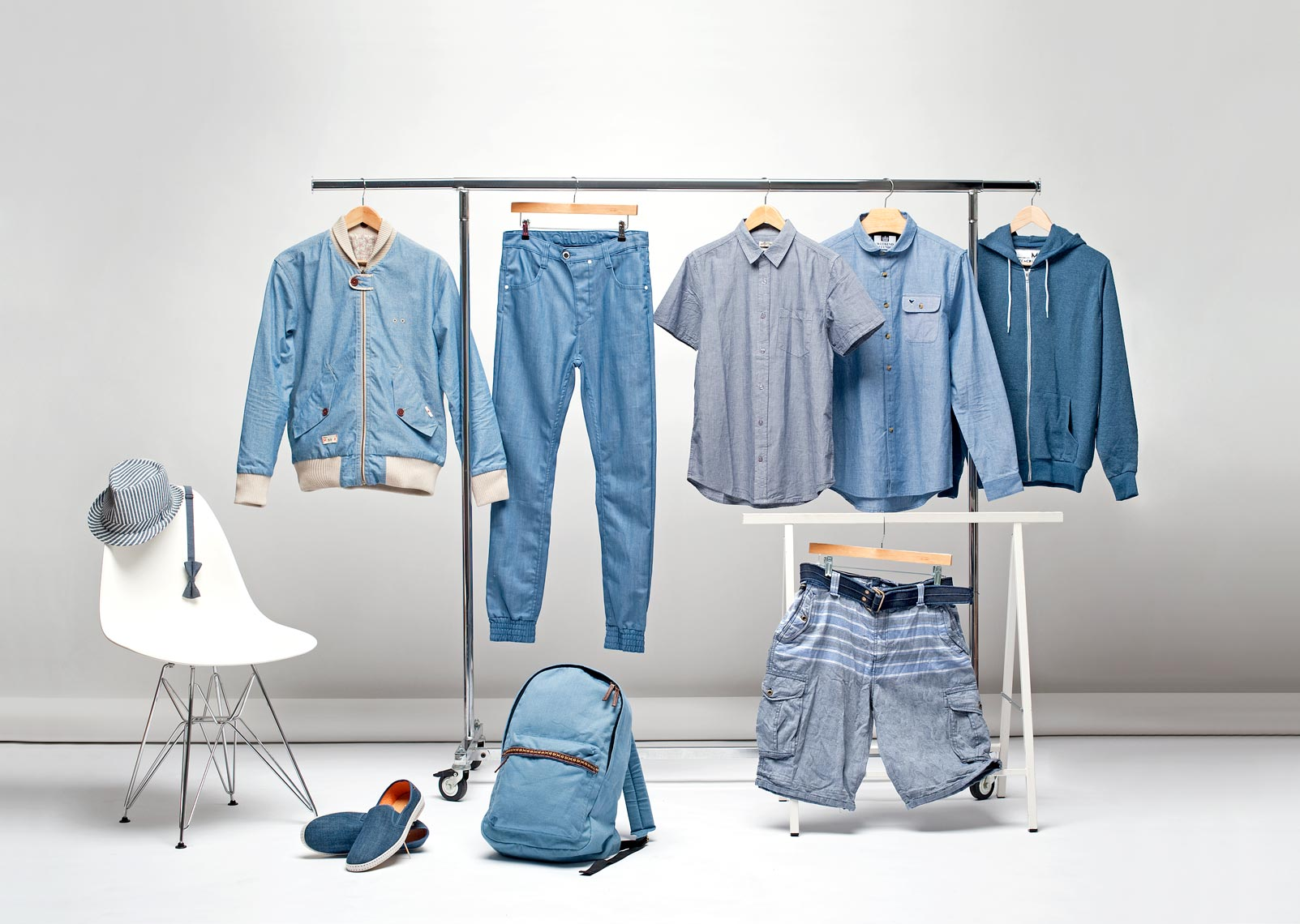 Denim1a-book